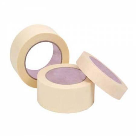 Caja de cinta adhesiva