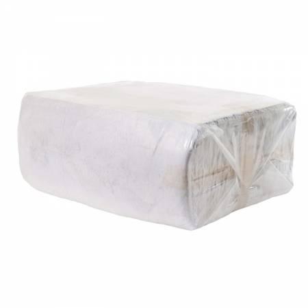 Kg. trapo blanco especial barnizadores