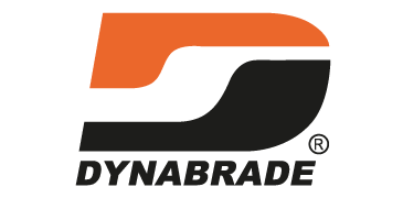 DYNABRADE - Abracom